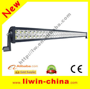 100% factory wholesale price 4x4 led light bar