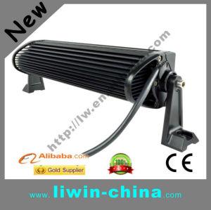 中国卸売ledバーライト会社