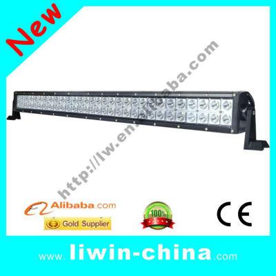2013 hot sae 50% off price offroad led light bar