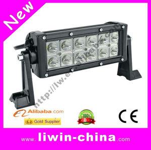 hotest 2013 10v 30v 180 diodo emissor de luz de trabalho