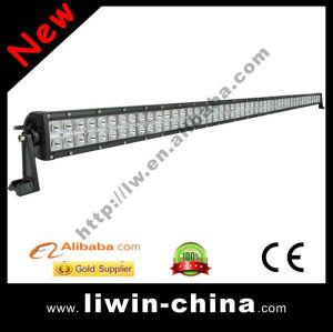 50% discount 10-30v cree 288w led fog light bar