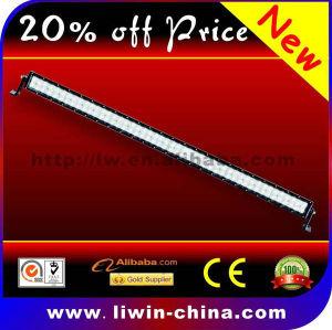 50% desconto 10-30v cree led luz de trabalho bar 288w ip67