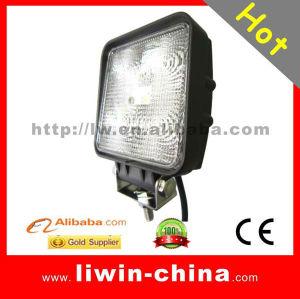 工場昇進liwin5.4wオートdrlled作業用照明