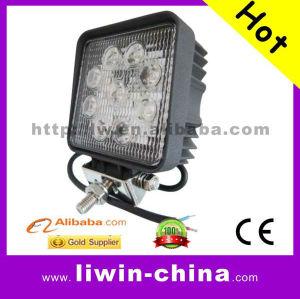 wholesale alibaba 24v led machine work light