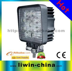 中国liwin24vledのマシンの作業用照明