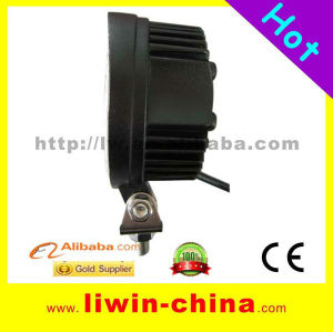 liwin china commercial electric led work light