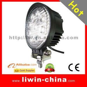 商業用電気2013カスタムled作業用照明