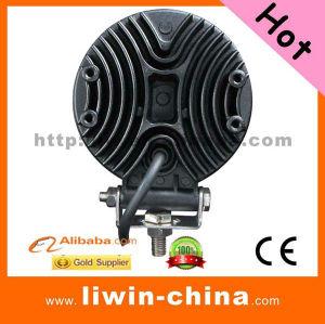中国ledliwin磁気作業用照明