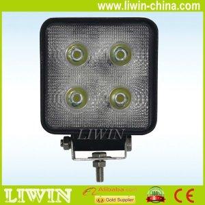 高品質40Wの極度の明るい導かれた仕事ライト
