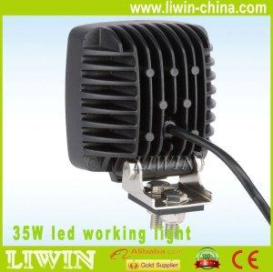 comercial elétrica diodo emissor de luz de trabalho
