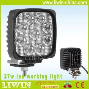 導かれた構造働くライト(高い発電LED)