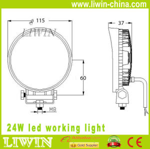50% off led working light