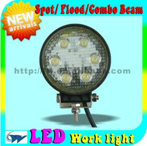 50% fora preço 72w off road diodo emissor de luz de trabalho