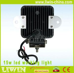 50%discountledlw0215作業用照明