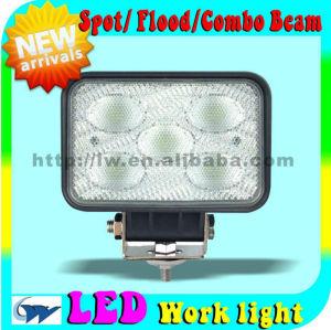 2013 hottest work light stand