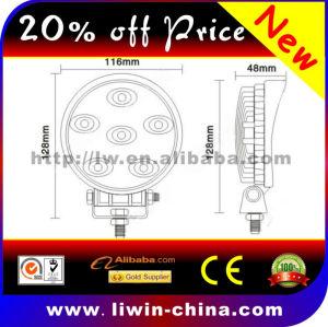 5割引10-30vクリー0118l超高輝度ledワークライト