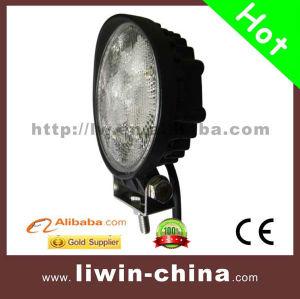 5割引10〜30vcree社の作業用照明