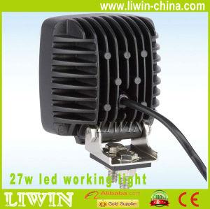 新しい201335whidキセノン作業灯のランプ27w