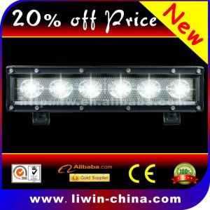 超高輝度led2013トラック用ライトバーb1030