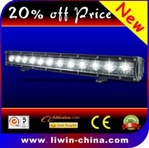 スーパー2013barb1060高輝度ledワークライト