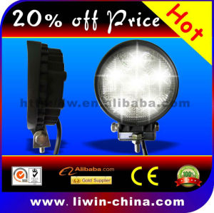 Whole sale 18W led work light