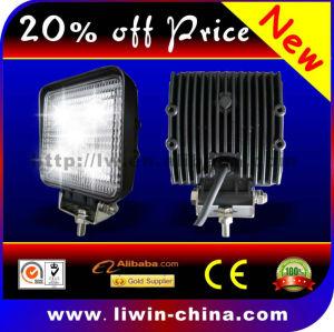 100% alta qualidade de trabalho da lâmpada led