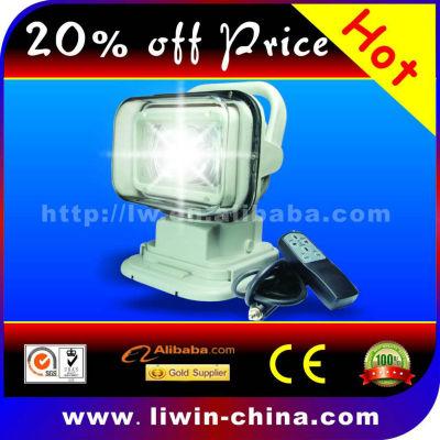 30% discount cree ocheap led light bars