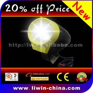 40% discount cree led portable work light