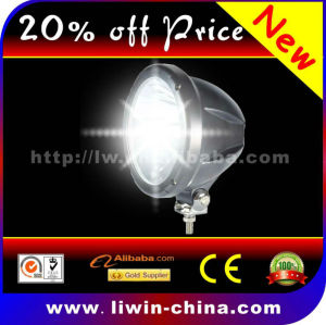 100% satisfaction guarantee 18w hid light work