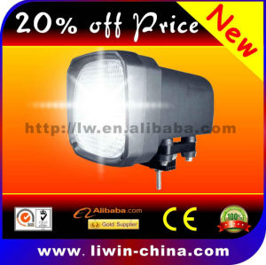 up to off 90% auto 120v working light lamp