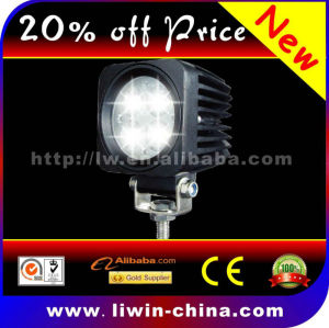 best sale 10W 10-30v led work light