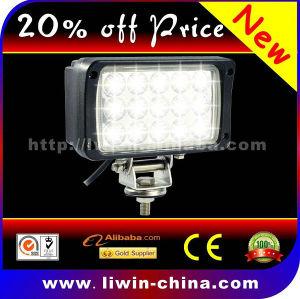 卸売45w10-30vled作業用照明