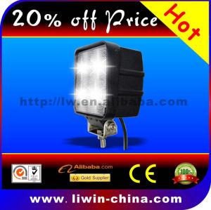 卸売40w10-30vled作業用照明