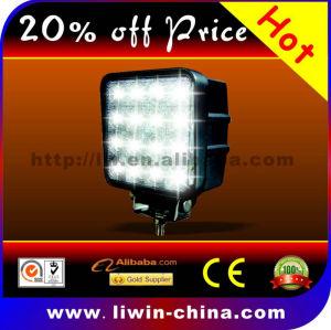 熱い販売の201348w10-30vled作業用照明