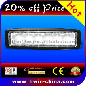 wholesale 18W 10-30v led work light