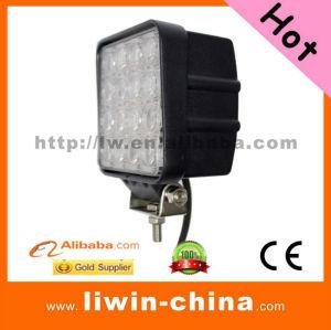 スーパー2013110vlw- 1748磁気作業用照明
