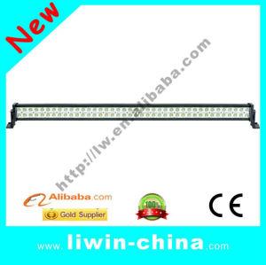 5割引10〜30vクリー240ワットled作業用照明のバー