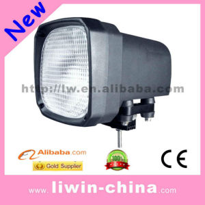 2013 hottest work light clamp LW-HDL-4600