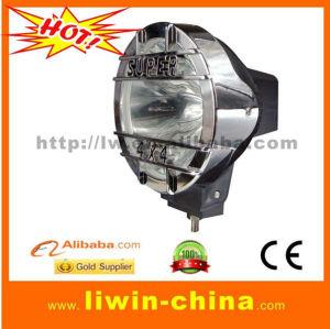 higher quality led tripod work light