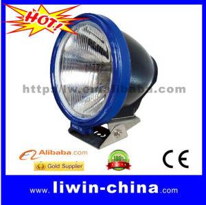 higher quality factory wholesalecob work light