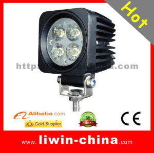 lowest price wholesale waterproof 12v led light ba