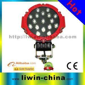 広い動作電圧範囲40wCREEled作業用照明