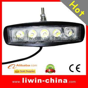 suvの承認atv35w作業用照明