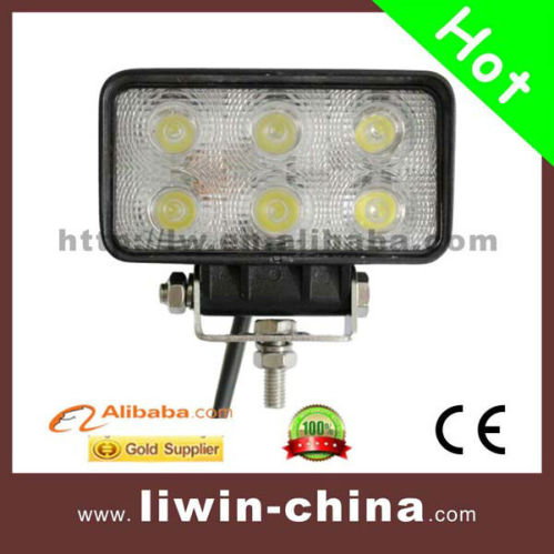 Lowest price best price semi truck led light bar china 21 30w led lowest price best price semi truck led light bar mozeypictures Image collections