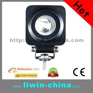 lowest price high quality led warning light bar