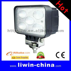 低価格高品質のled作業灯