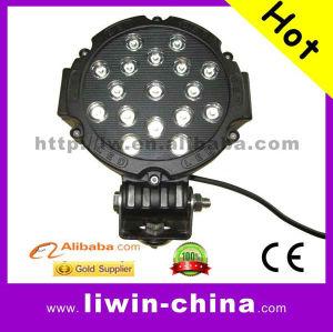 サークル51wlw-0451オートled作業用照明