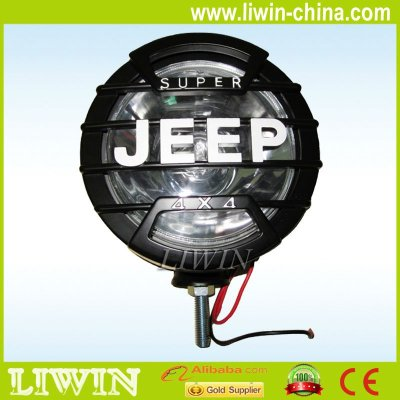 Super bright lamp for off-road vehicles and truck
