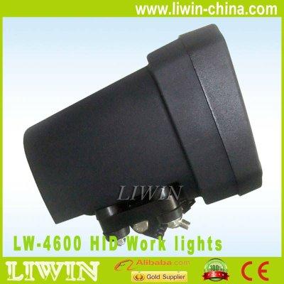 Lw-4600 hid work light