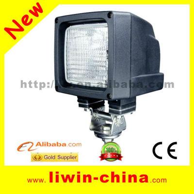 hotest 9-32V 35w 55w hid wireless remote work light